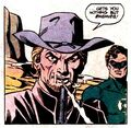 Jonah Hex 0099