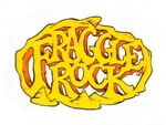 FraggleRock-logo
