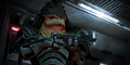 WA Krogan.png
