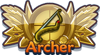 ArcherT