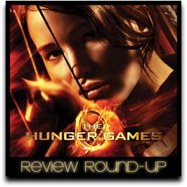 Hunger Games Review Roundup Topper