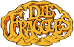 DieFraggles-Logo-(1984)