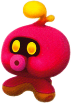 147px-Octoguy.png