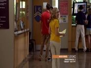 Normal th degrassi s11e32054