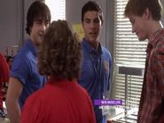 Normal th degrassi s11e32097
