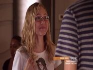Normal th degrassi s11e32181
