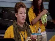 Normal th degrassi s11e33040
