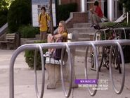 Normal th degrassi s11e33146