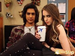 Bade (SWEET COUPLE)