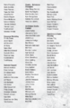 MW3 Manual Credits 8