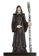 Darth Plagueis Miniature