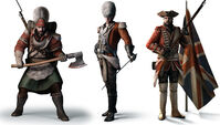 Assassins-Creed-3-21