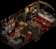 Sector5-ffvii-weaponstore