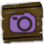 Say Cheese Achievement Icon