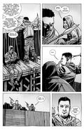 Walking-dead-95-page-6