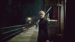 Harry-potter-and-the-halfblood-prince-stills-25