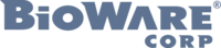 BioWare logo