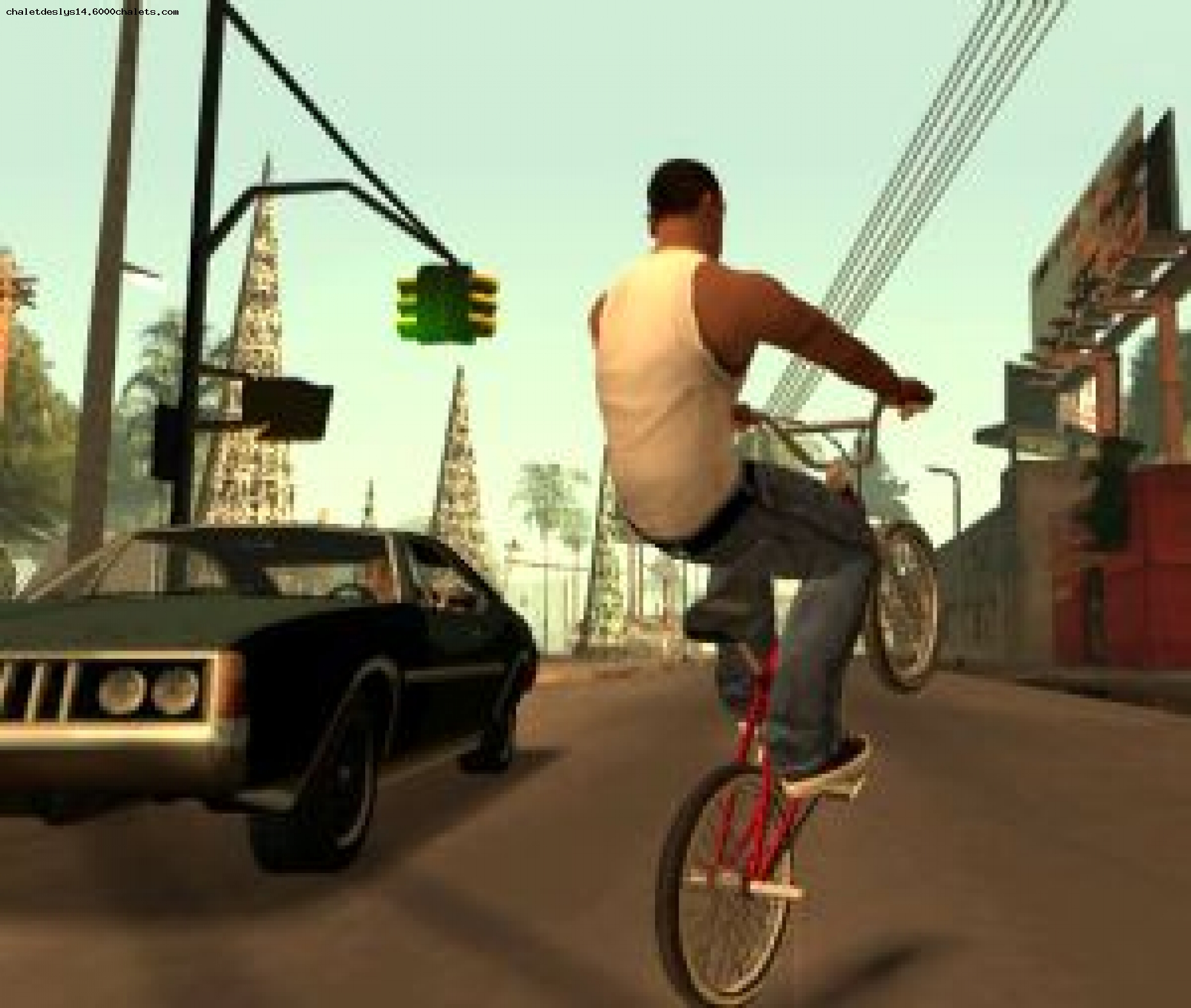 Gta sanandreas nude texture and skins adult galleries