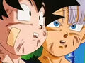 Dbz237 - by (dbzf.ten.lt) 20120329-16432046
