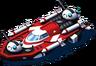 Elite Gator Patrol Boat.png