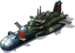 Snakehead Submarine.png