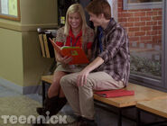 Degrassi-need-you-now-part-1-picture-9