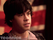 Degrassi-need-you-now-part-1-picture-11