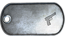 M9ProficiencyDogTag