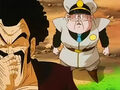 Dbz237 - by (dbzf.ten.lt) 20120329-16454651