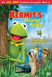 Kermit-swamp-years