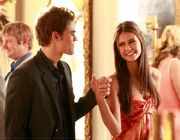 Stefan-Elena-stefan-and-elena-8089938-800-622