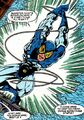 Blue Beetle Ted Kord 0038.jpg