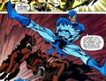 Blue Beetle Ted Kord 0039.jpg