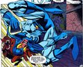 Blue Beetle Ted Kord 0040.jpg