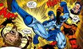 Blue Beetle Ted Kord 0042.jpg