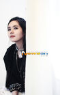 Han Ga In17