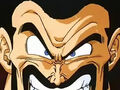 Dbz237 - by (dbzf.ten.lt) 20120329-16572686