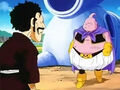 Dbz237 - by (dbzf.ten.lt) 20120329-16585606
