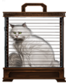 White-cat-lrg.png