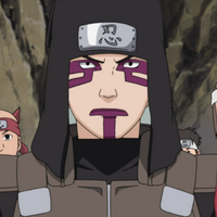 Kankuro256