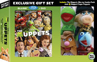 Muppets-Blu-ray-Walmart