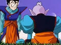 Dbz237 - by (dbzf.ten.lt) 20120329-17013822