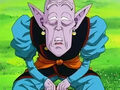 Dbz237 - by (dbzf.ten.lt) 20120329-17015973