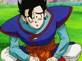 Dbz237 - by (dbzf.ten.lt) 20120329-17022322