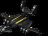 SpecOps Condor Bomber.png