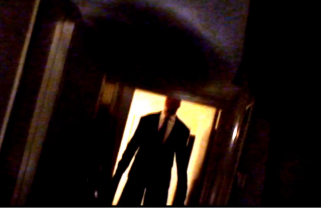 http://images1.wikia.nocookie.net/__cb20120402161657/theslenderman/images/7/70/Slenderman.png