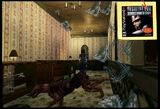 Residentevil 1