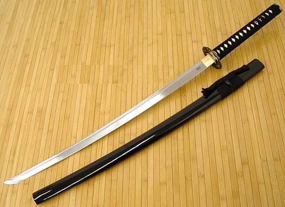 Ficha de Yu Narukami Japanese-swords-samurai-swords-musashi-maou-kaze-katana