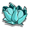 Super_Snow_Tulip-icon.png