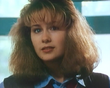 Caitlin in degrassi high season 2